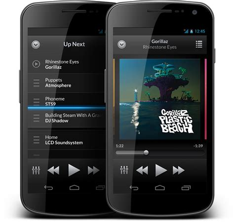 Doubletwist Media Player - Everything you need to know