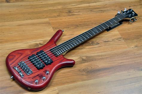 5 String   bass, electric bass, luthier, online shop