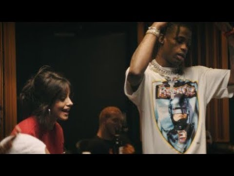 Young Thug, Travis Scott - Pick Up the Phone ft