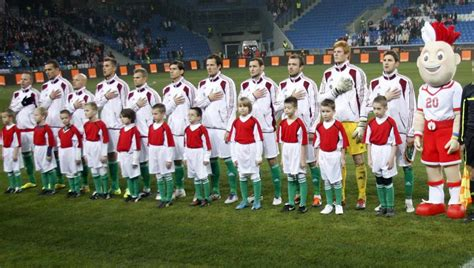 History of the Hungary national football team | Wiki